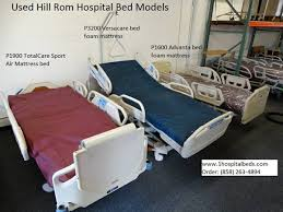 used hospital beds for sale orange county ca hospital beds full electric hospital beds for