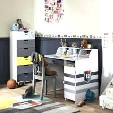 bureau ado gar n bureau garcon bureau bebe garcon bureau enfant garcon chambre d 40
