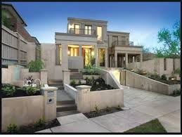architect designed homes for sale architect designed house for