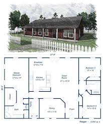 home building blueprints best 25 metal house plans ideas on small open floor