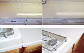 Corian Kitchen Sink by Corian Repair Refinish Countertop Sink Formica Zodiaq