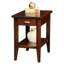 jofran baroque end table furniture chairside table fresh jofran baroque brown nesting
