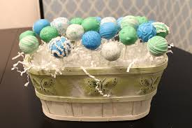cake pops emily u0027s cake journal