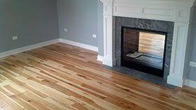 Sanding And Refinishing Hardwood Floors Profloors St Louis Hardwood Refinishing Sanding U0026 Installation