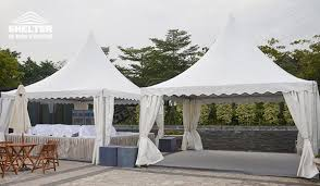 wedding tent for sale gazebo buffet tent aluminum canopy for outdoor catering party