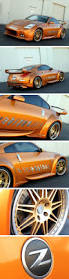 nissan 350z body kits australia 75 best flashy 350z u0027s images on pinterest dream cars cars