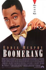 film comedy eddie murphy life in film martin lawrence martin lawrence celebrities bet