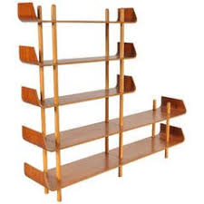 existence iron bookcase by michele de lucchi for decastelli for