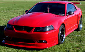 1999 mustang cobra performance parts 1999 ford mustang gt performance parts car autos gallery