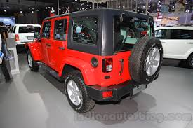 jeep hurricane engine 2 0 u0027hurricane u0027 engine of the 2018 jeep wrangler spotted