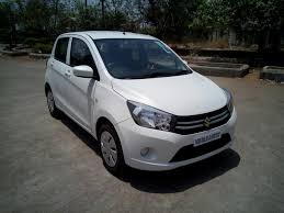 maruti celerio vxi price specs review pics u0026 mileage in india
