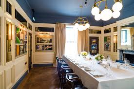 private dining and hire the ivy clifton brasserie bristol