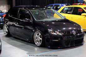 mk6 gti oem lambo wheels m rk666 pinterest wheels and cars