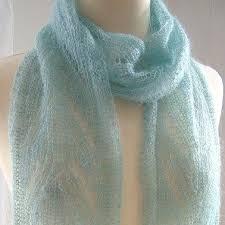 Knitting Pattern For Angora Scarf | 315 best knitting mohair images on pinterest knitting patterns