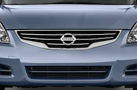 nissan altima yellow fog lights 2010 nissan altima reviews and rating motor trend
