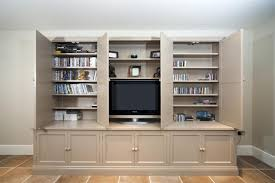 wall units amusing tv unit bookcase tv unit bookcase tv stand