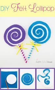 26 best kindergarten craft ideas images on pinterest