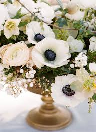 wedding flowers etc sophisticated wedding inspiration sophisticated wedding wedding