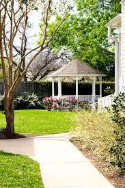 Home Design Store Waco Tx When In Waco Shining On Design