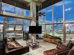 home designers houston tx 20 homes modern contemporary stained concrete floors houston real estate houston tx homes