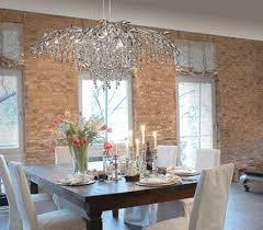 Modern Chandeliers Dining Room by 92 Best Modern Lighting Images On Pinterest Modern Lighting