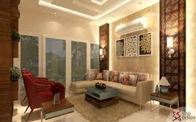 beautiful indian homes interiors 100 beautiful indian home interiors beautiful homes