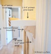 diy gallery wall shelves that even a beginner carpenter could make
