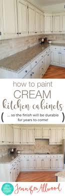 Best  Painting Kitchen Cabinets Ideas On Pinterest Painting - Kitchen cabinet painters