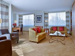 San Francisco Property Information Map by Hotel In Redwood City Pullman San Francisco Bay