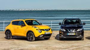 lexus nx vs hyundai tucson benim otomobilim 2015 nissan qashqai vs 2015 nissan juke design