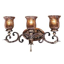 metropolitan sanguesa collection n6073 194 3 light vanity light