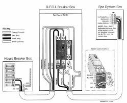 sun ray tubs u0026 patio wiring diagram