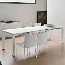 tavoli sala da pranzo calligaris gallery of 78 tavolo allungabile key di calligaris ideare casa