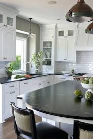 white kitchen ideas pictures kitchen countertop ideas with white cabinets kitchen black and