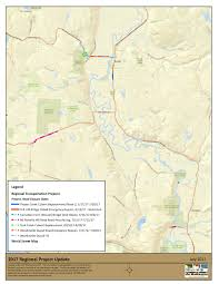 Map Of Redmond Oregon by Duvall Wa Official Website