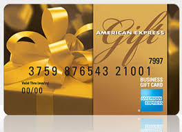 business gift cards amex business gift cards 2 25 but limited to 200 denomination