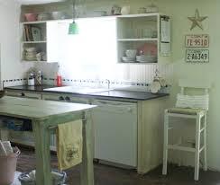 small kitchen design kitchen design ideas kitchen design