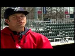 Watch Lenny Dykstra S Memoir Trailer Here - with sigler cutter dykstra s normal life is far from normal youtube