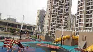 1000 Sq Ft Apartment by 2 Bhk 1000 Sqft Apartment Flat In Thane For Sale At Rs 1 10 Crore