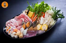 franchise cuisine plus ชาบ อ ด เป นต อ แฟรนไชส ท เป นมากกว าธ รก จ เพ อนแท ร านอาหาร