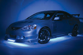 car lighting installation near me sounds and motion car audio best electronic and car audio