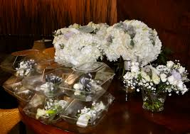 wedding flowers delivered baby s breath wedding flowers happy new year flowers