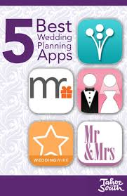 wedding planner apps wonderful wedding planning 100 best wedding party event