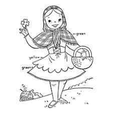 ireland colouring pages irish coloring pages popular irish