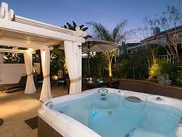 resort like beach house u0026 private spa gate vrbo