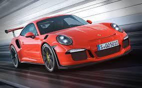 slammed porsche gt3 first drive review porsche 911 gt3 rs 2015