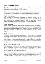 Example Of College Resume by Examples Of Resumes For Leavers