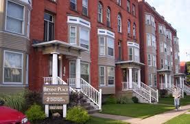 apartment unit 1 at 334 bryant street buffalo ny 14222 hotpads