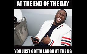 Kevin Hart Text Meme - monique momo gonzalez woman kevin hart allegedly cheated on