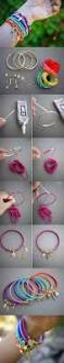 Diy Arts And Crafts Pinterest Top 25 Best Art Projects For Adults Ideas On Pinterest Art